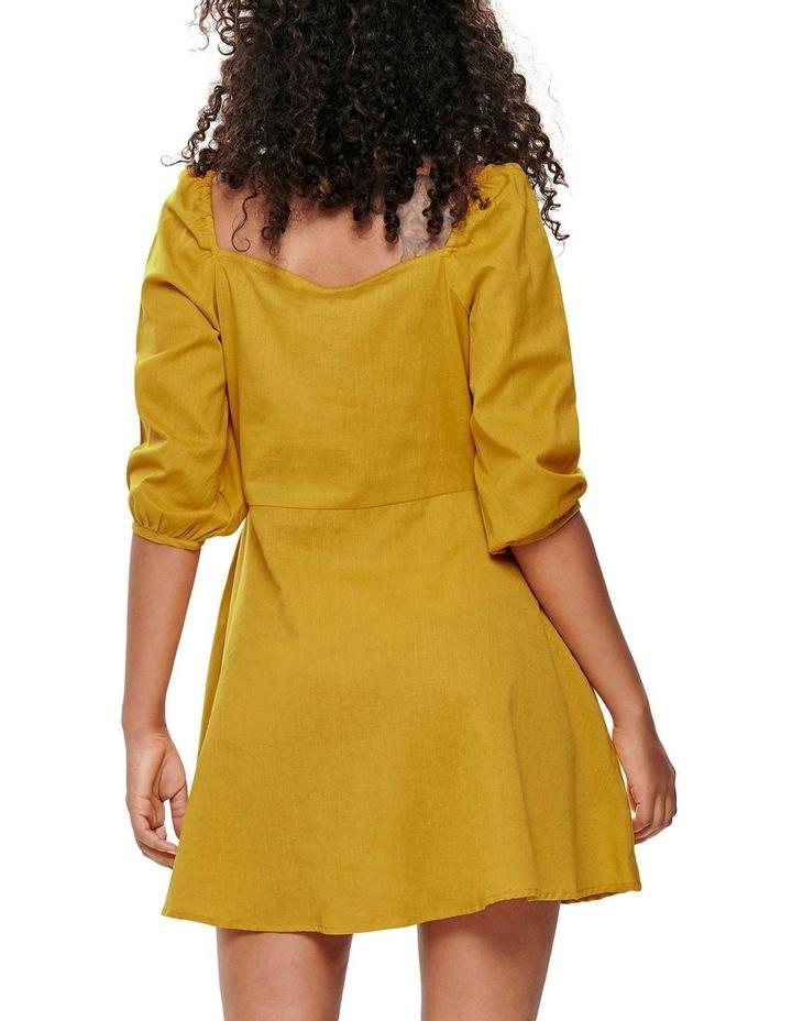 Lina Mini Dress image 2
