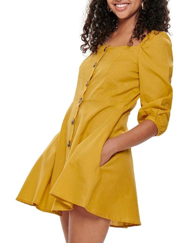 Lina Mini Dress image 3