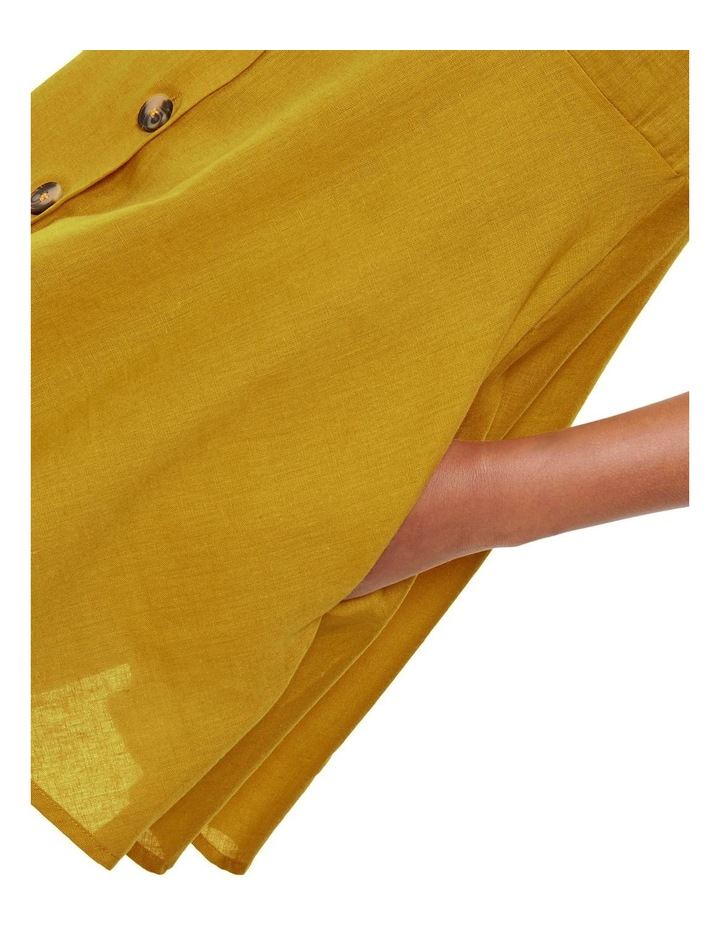 Lina Mini Dress image 5