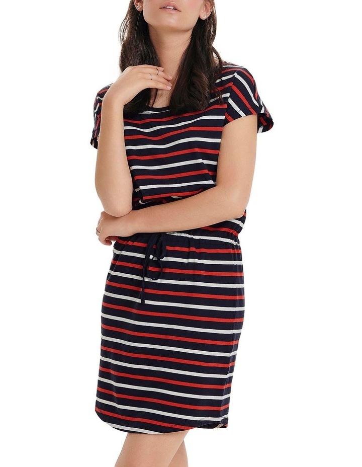 May Dress image 3