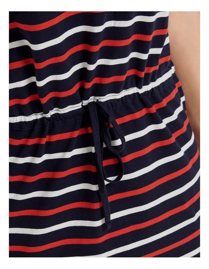 May Dress image 4