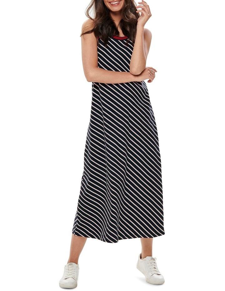 Maya Dress image 1