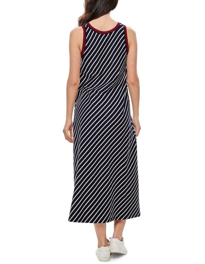 Maya Dress image 2