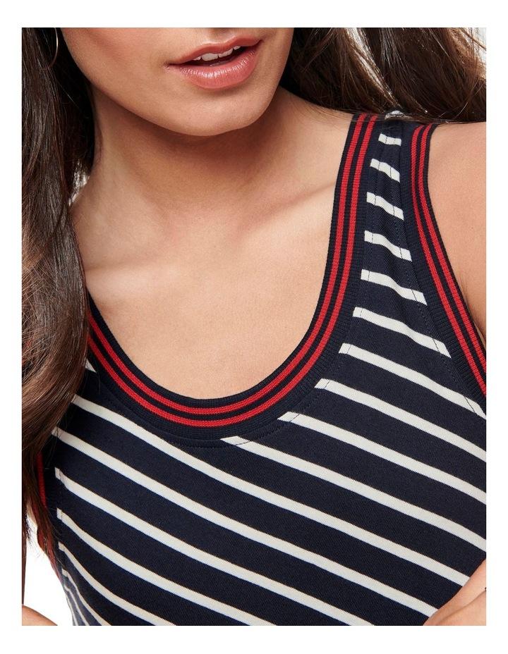 Maya Dress image 5