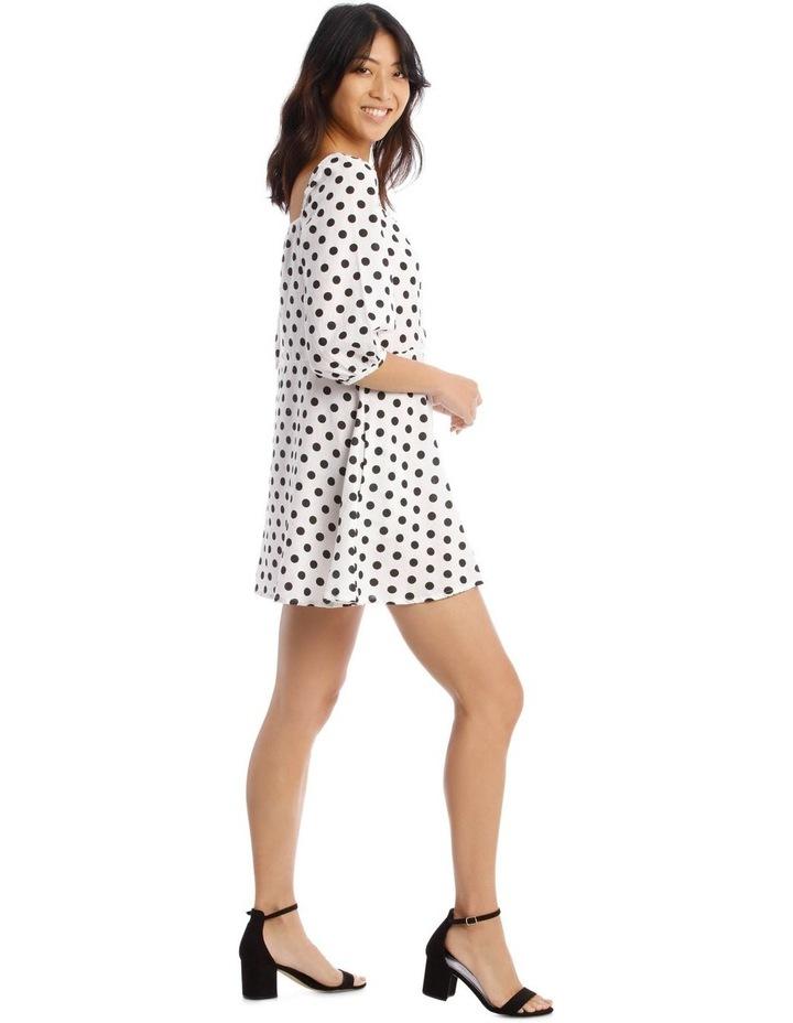 Lina Dress image 2