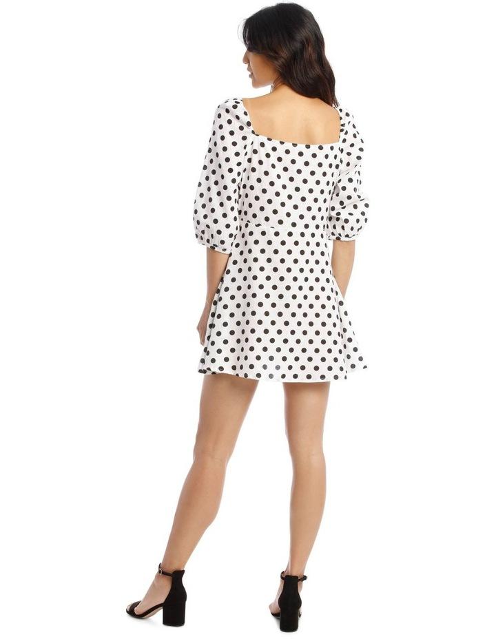 Lina Dress image 3