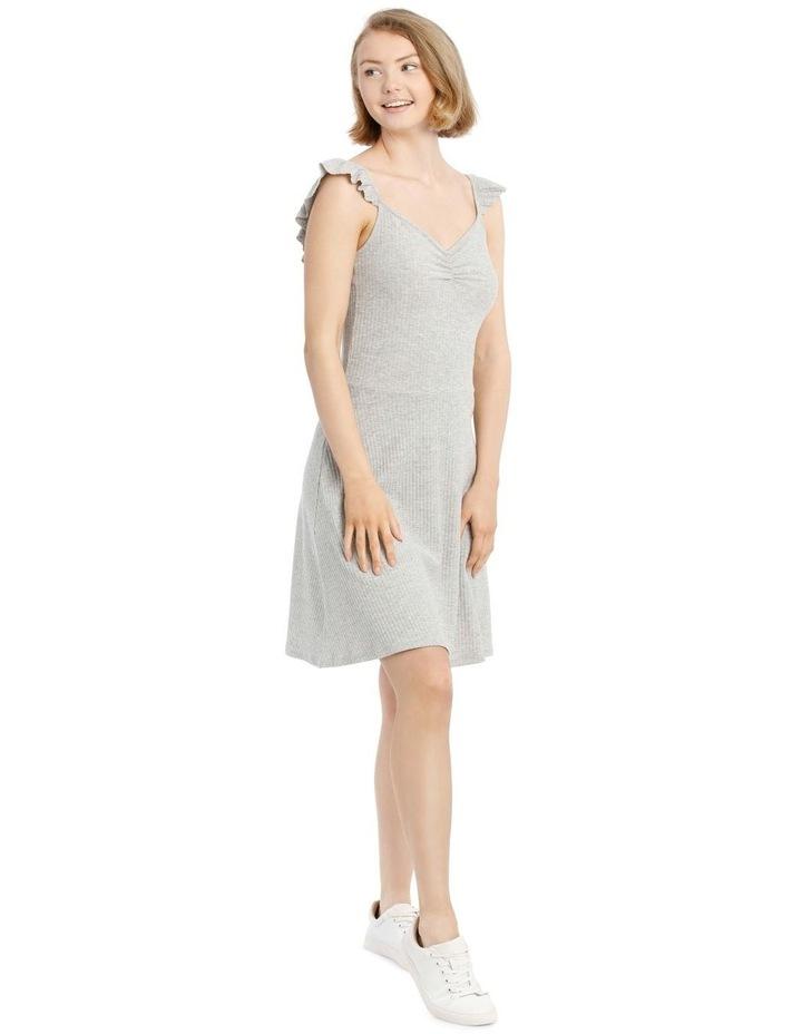 Ballerina Dress image 2
