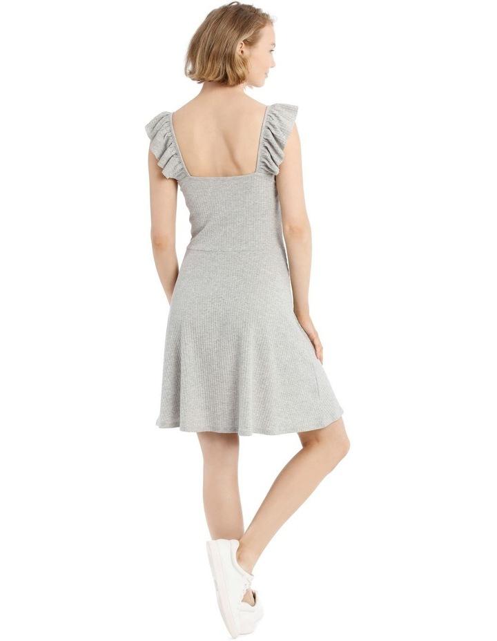 Ballerina Dress image 3