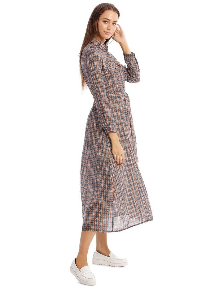 Charlotte Dress image 2