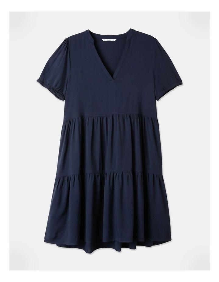 Nova Thea Dress image 1