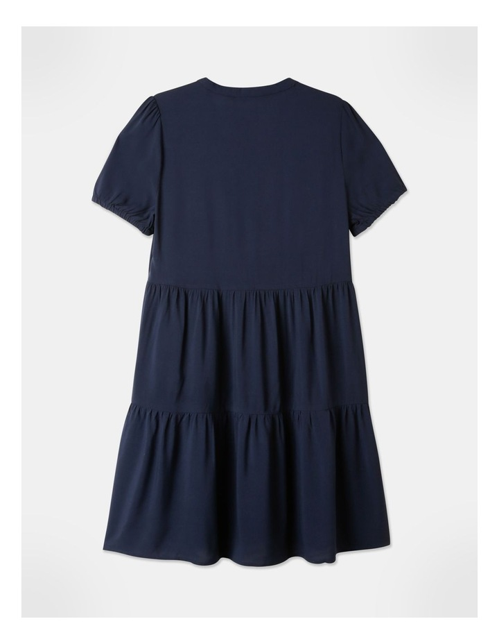 Nova Thea Dress image 3