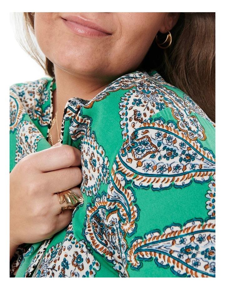 Aliza Kimono image 4