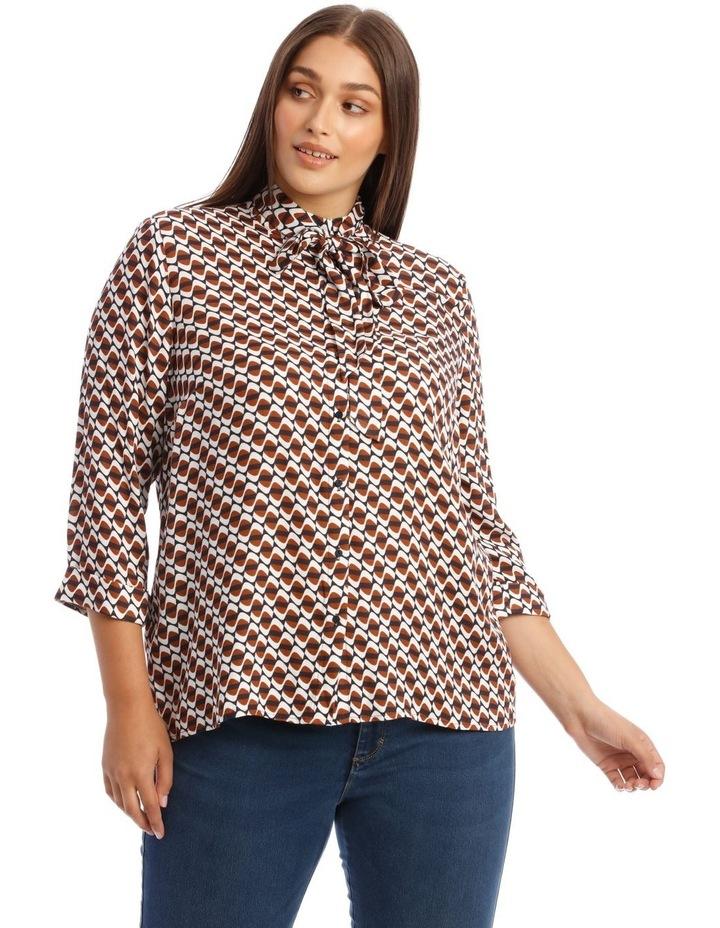 Emondo Shirt image 1