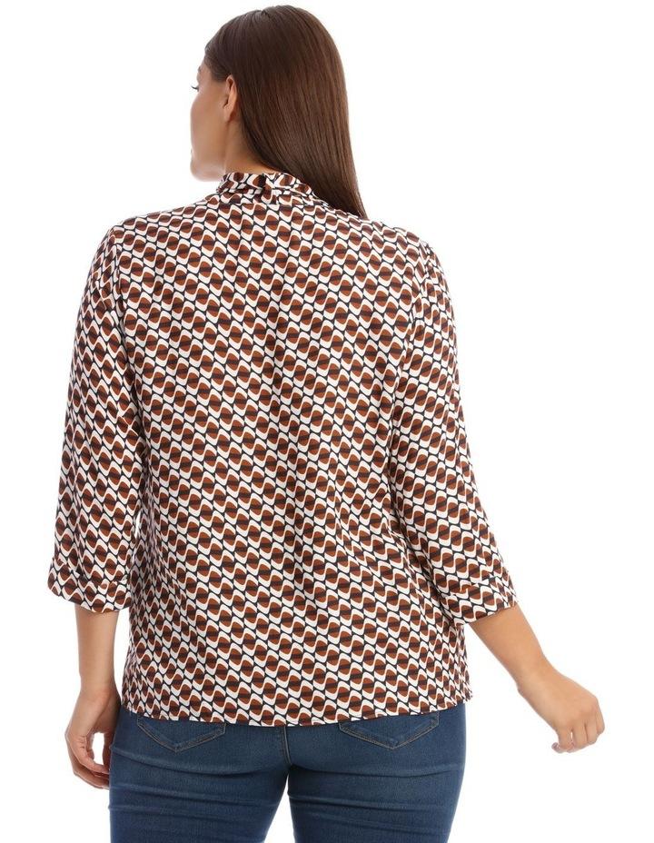 Emondo Shirt image 3