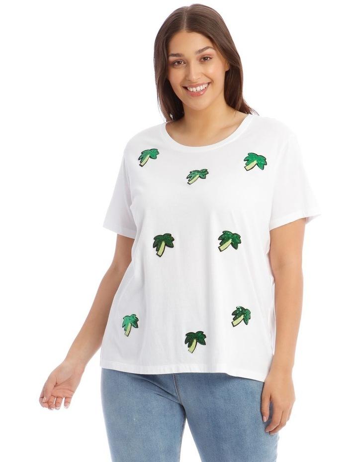 Dido T-Shirt image 1