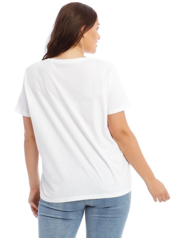 Dido T-Shirt image 3