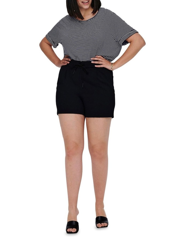 Nanna Short Sleeve Fold Up Tee image 3