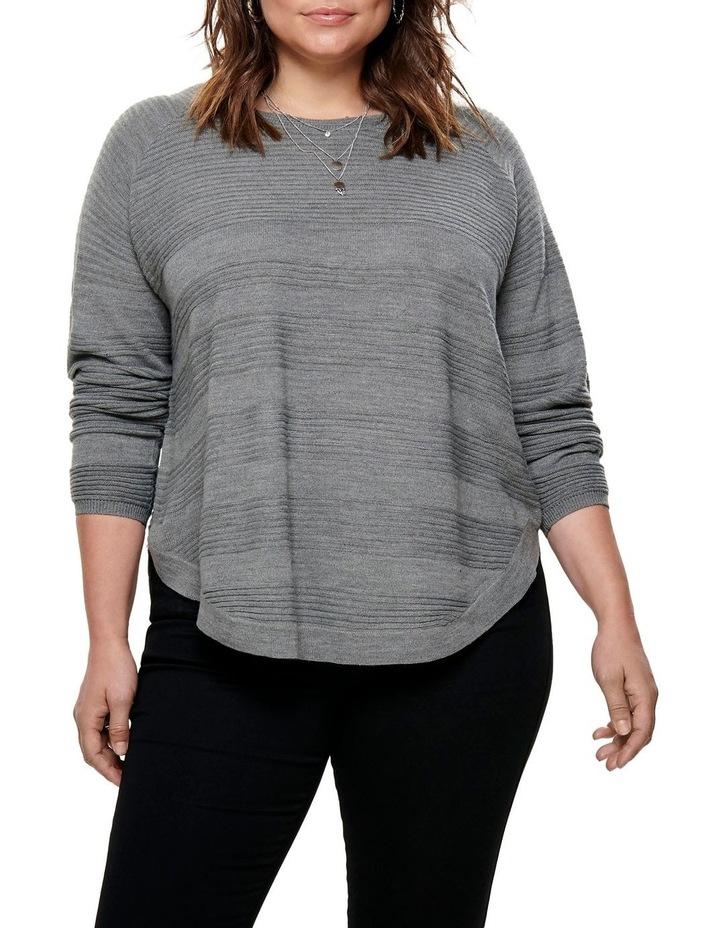 Plain Pullover image 1