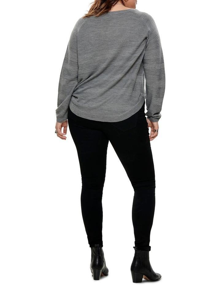 Plain Pullover image 2