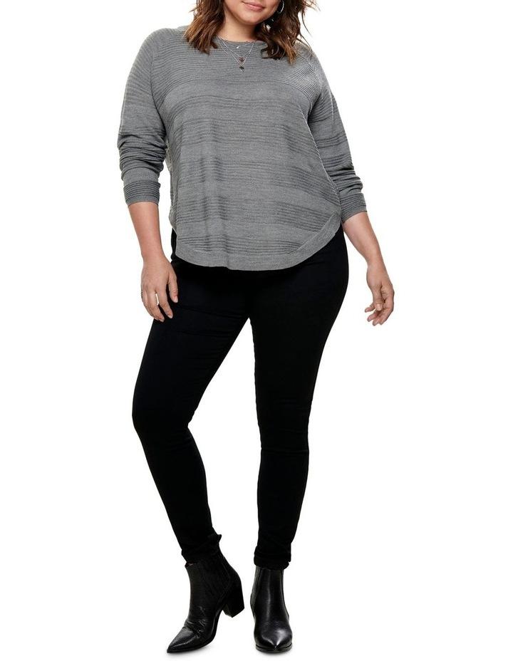 Plain Pullover image 3