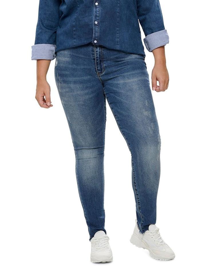 Carma Slim Jeans image 1