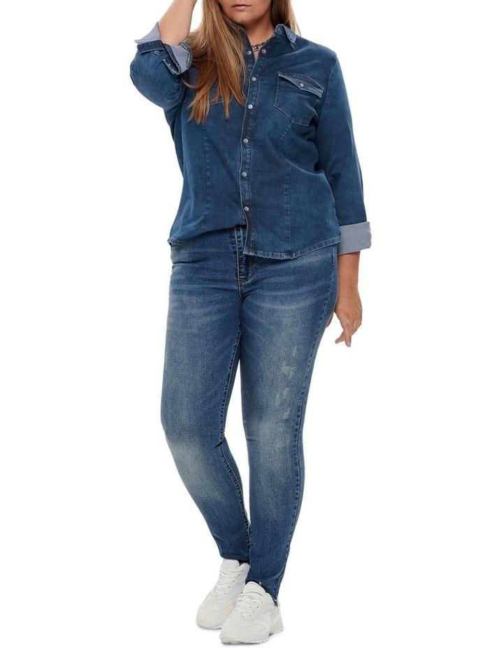 Carma Slim Jeans image 3