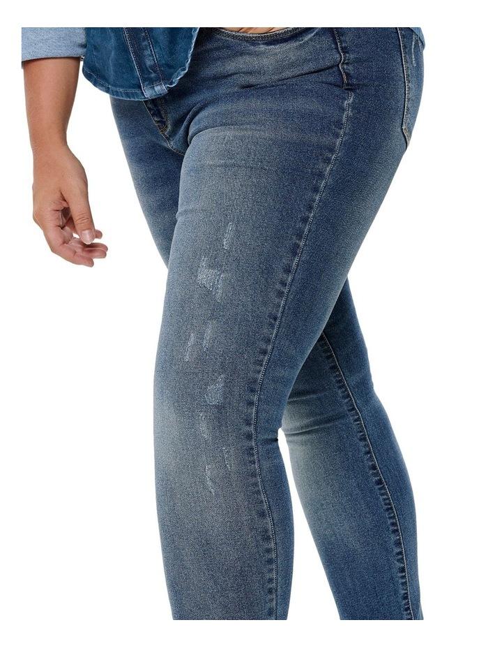Carma Slim Jeans image 4