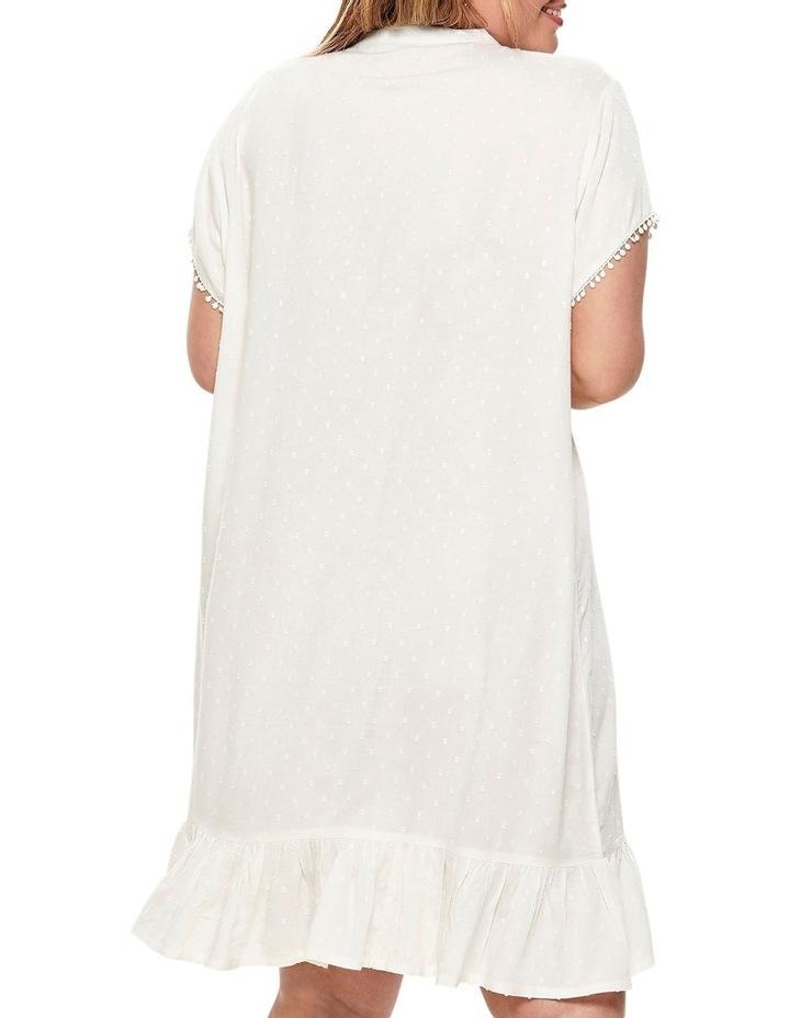 Eden Dress image 2