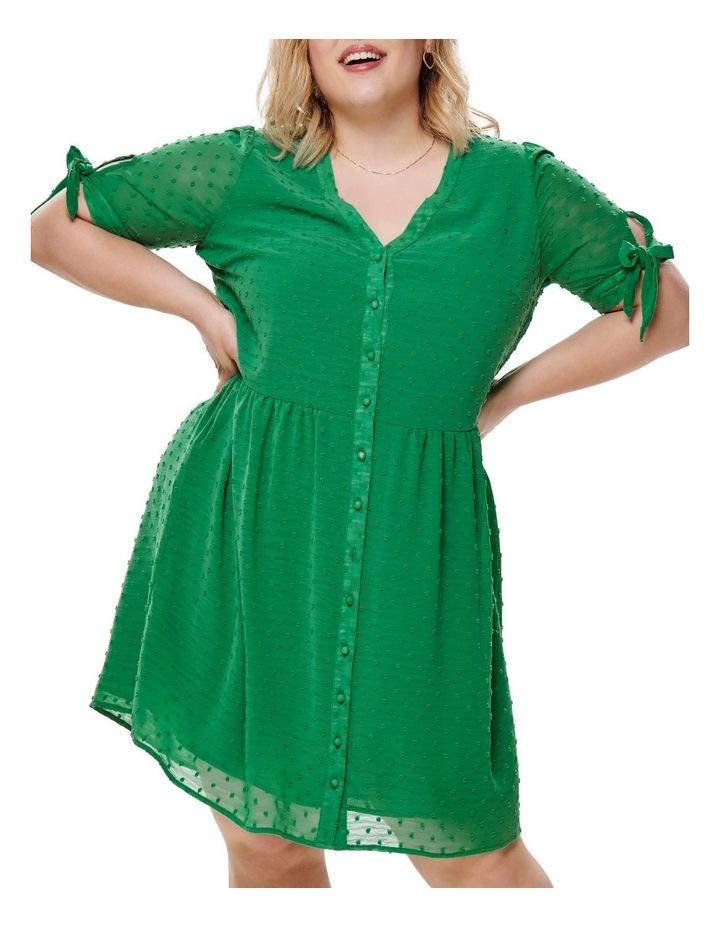 Sofia Dress image 1