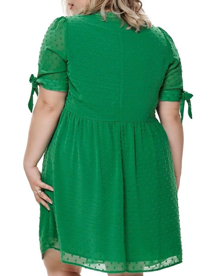 Sofia Dress image 2