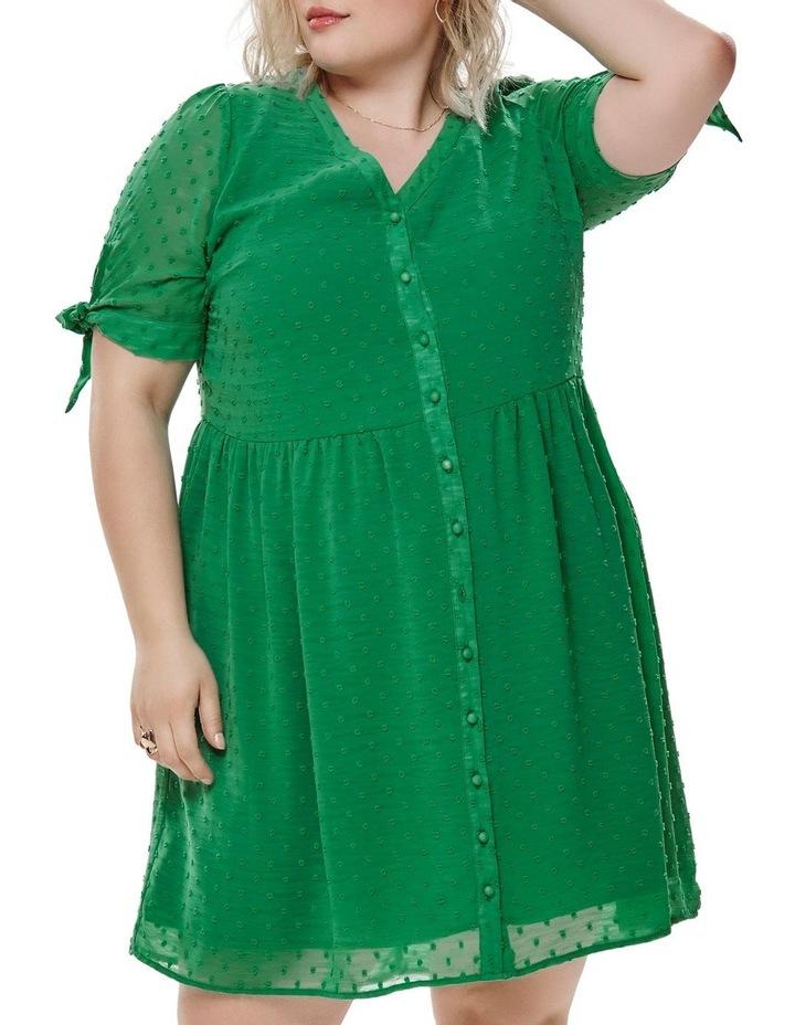 Sofia Dress image 3