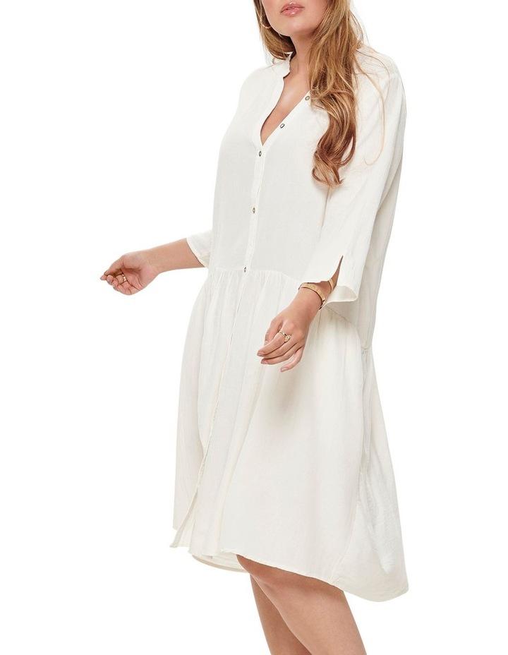 Mira Dress image 3