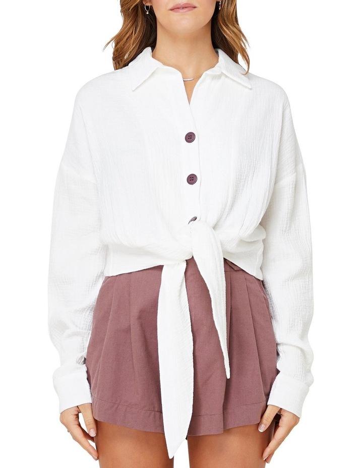 Clara Shirt image 1