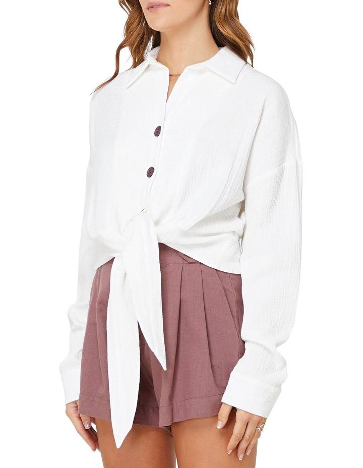 Clara Shirt image 2