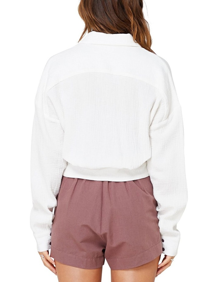 Clara Shirt image 3