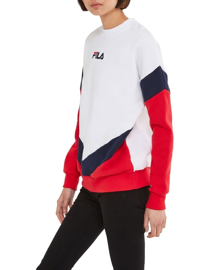 Kairy Athletic Sweat image 2