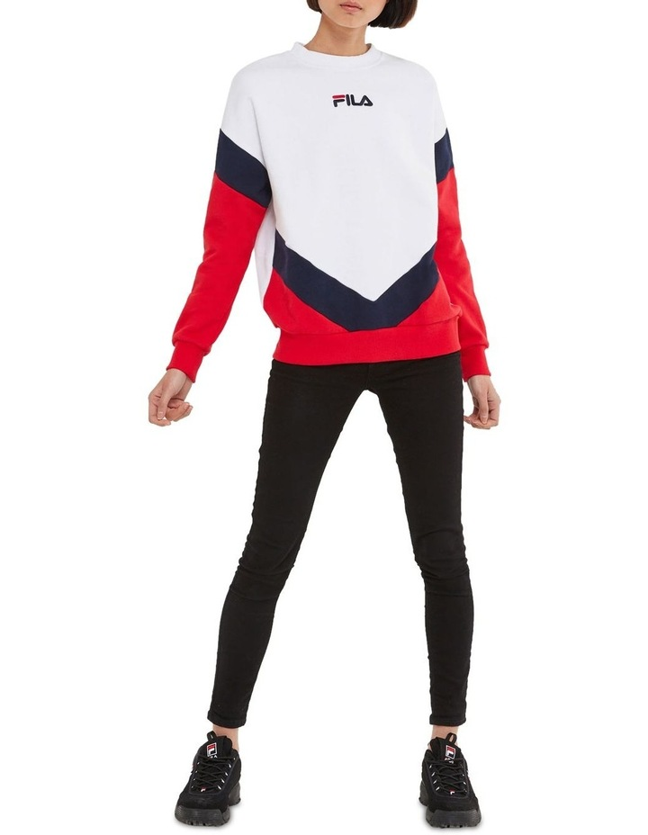 Kairy Athletic Sweat image 4