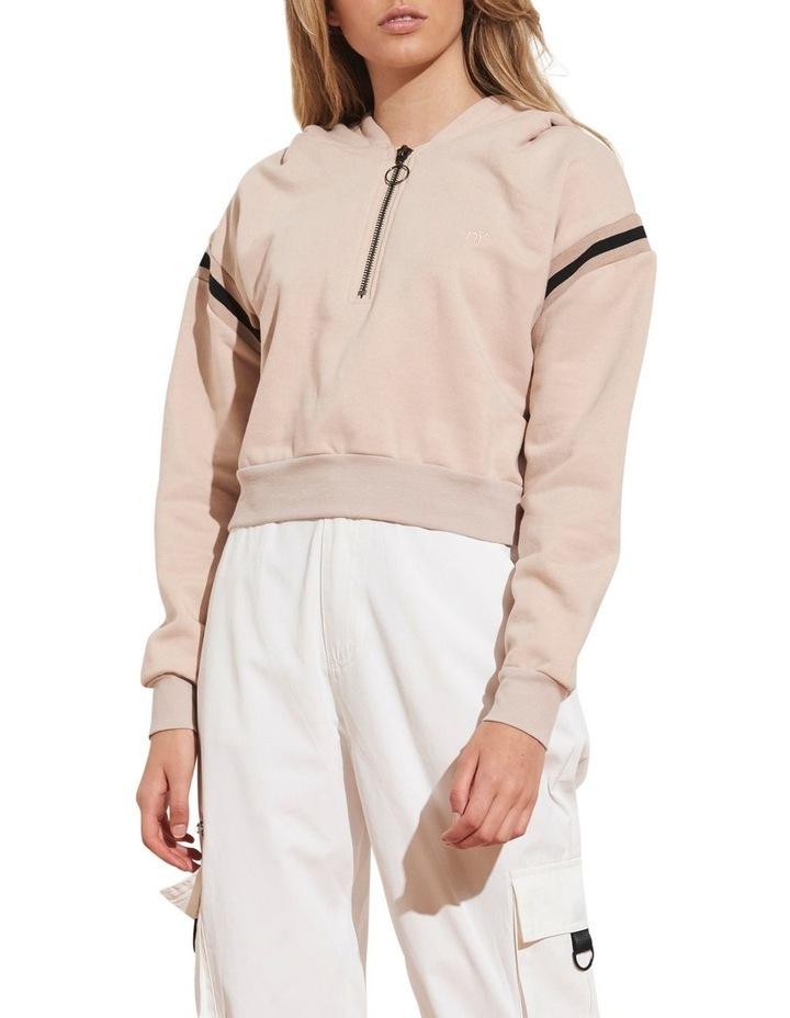 Blair Sweater image 1
