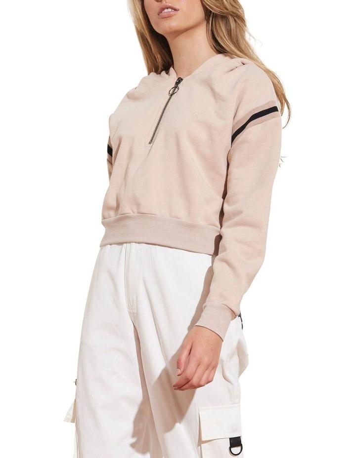 Blair Sweater image 3