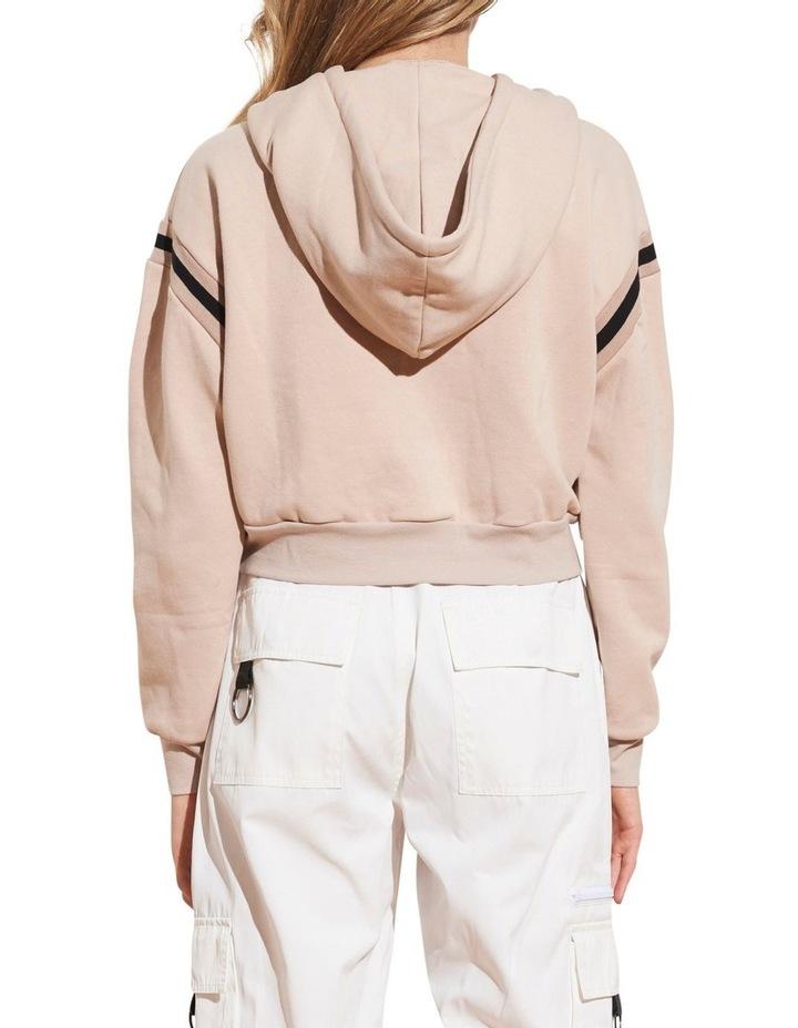 Blair Sweater image 4