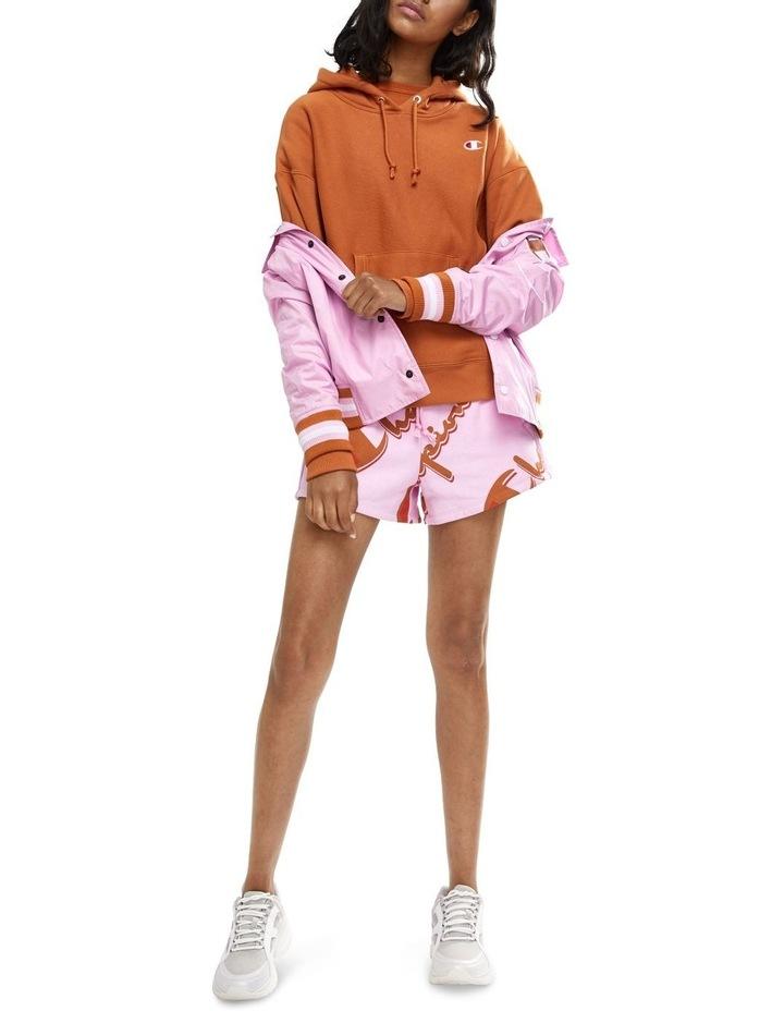 Pullover Hoodie image 1