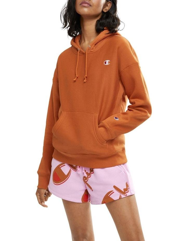 Pullover Hoodie image 2