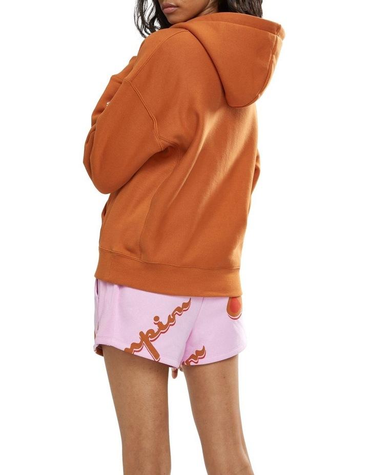 Pullover Hoodie image 4