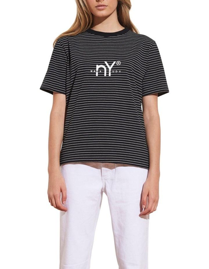 Sophia T-Shirt image 1