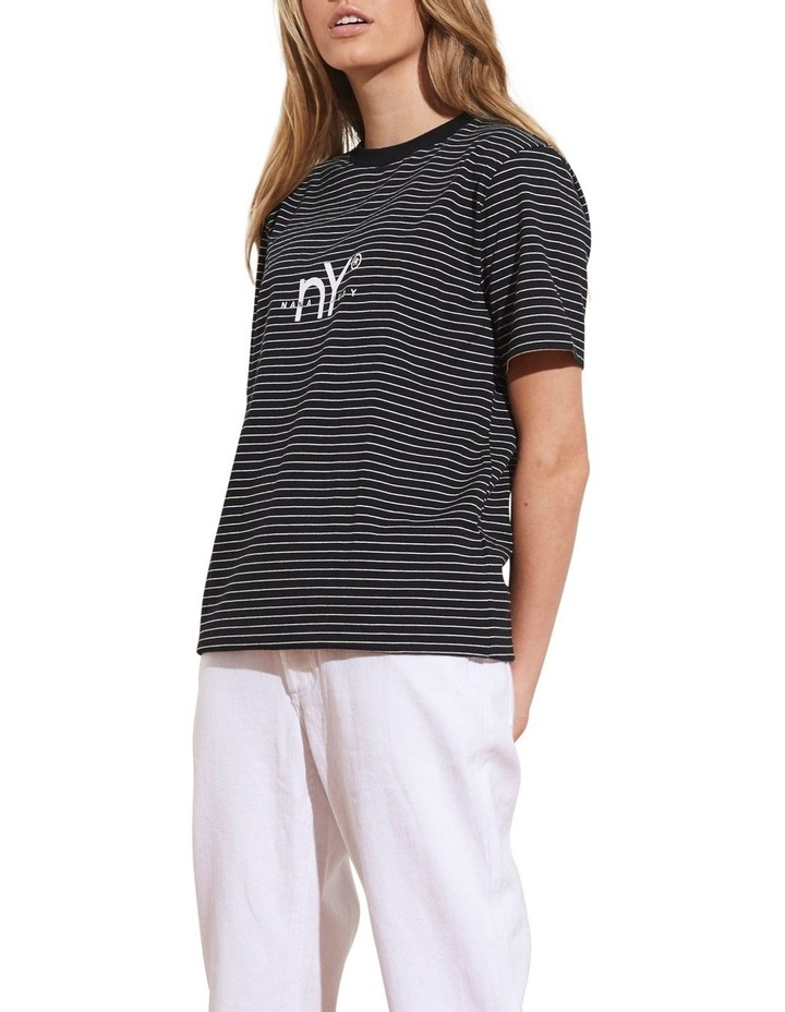 Sophia T-Shirt image 2