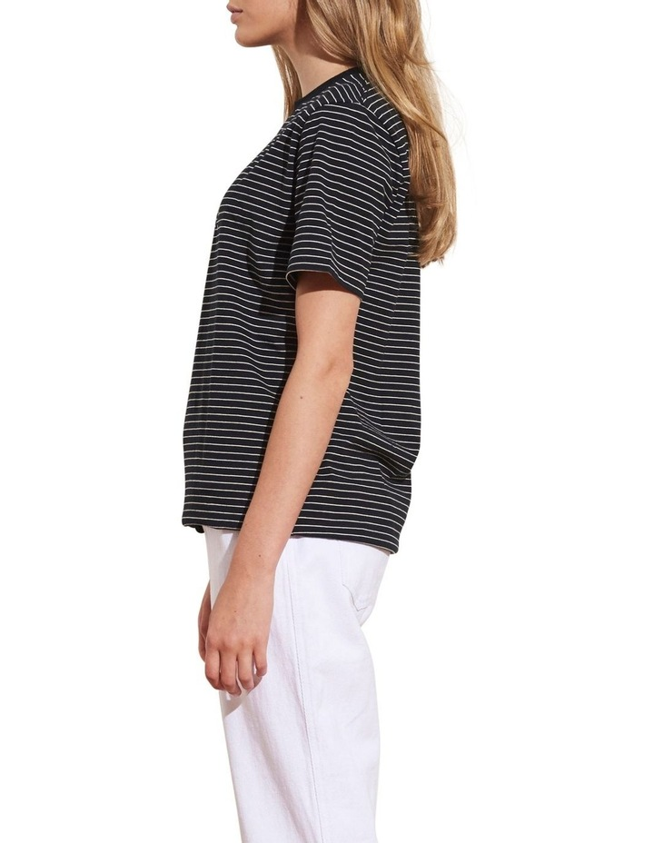 Sophia T-Shirt image 3