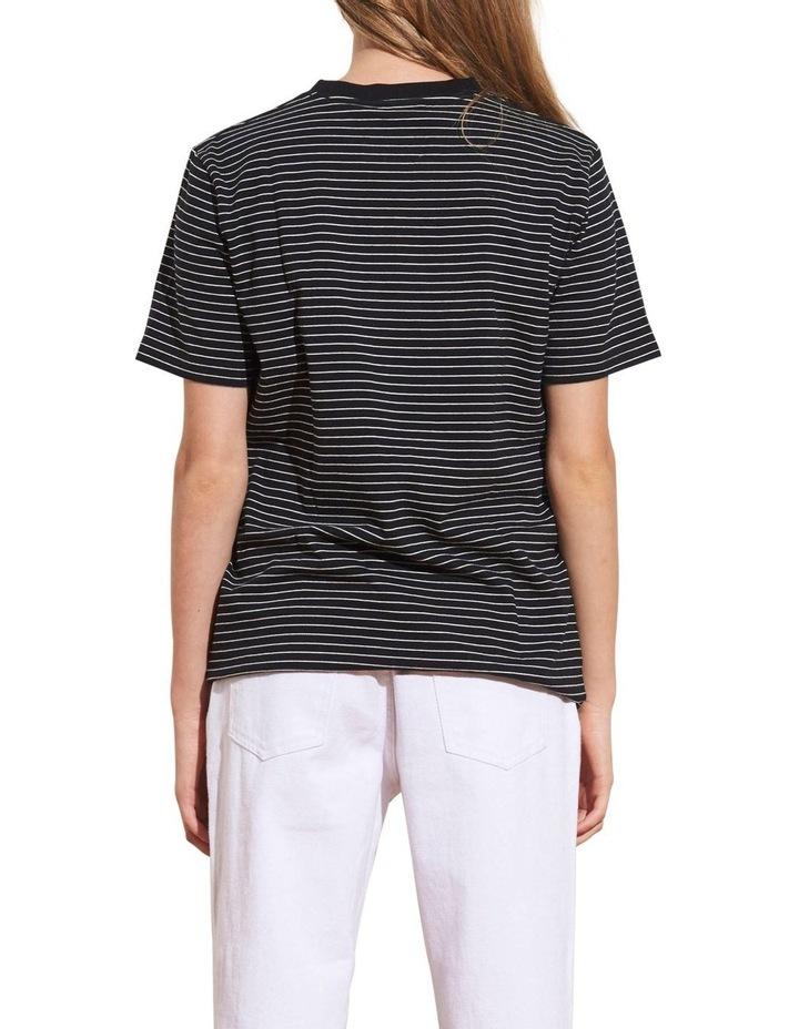 Sophia T-Shirt image 4