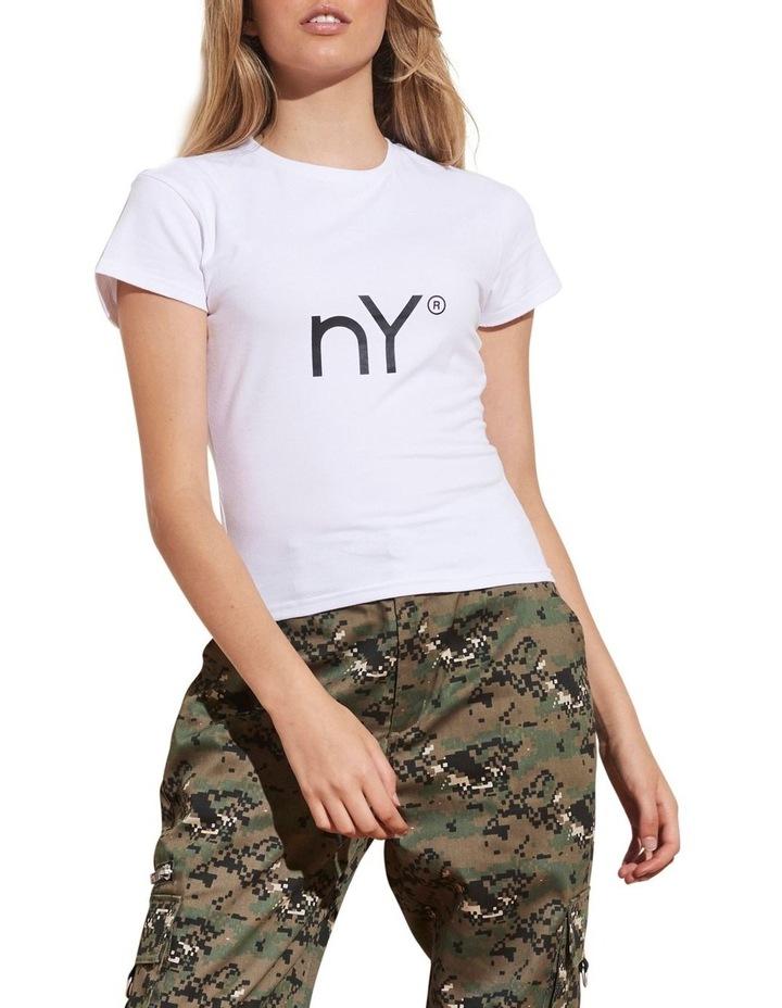 Lola T-shirt image 2