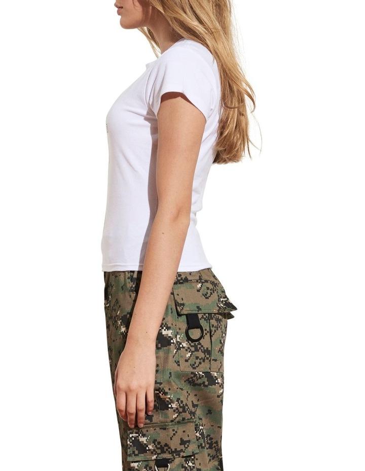 Lola T-shirt image 3