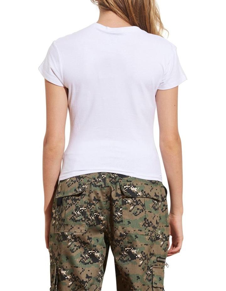 Lola T-shirt image 4